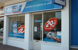 location voiture douai rent a car. Black Bedroom Furniture Sets. Home Design Ideas