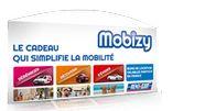 Mobizy