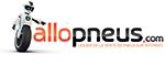 Allopneus.com vente de pneus sur Internet