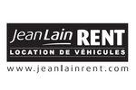 Jean Lain Rent