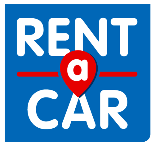 Car And Utility Rental Everywhere In France Rent A Car