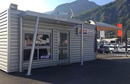 Location de voitures sans permis à Saint Jean de Maurienne