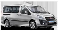 vehicules tourisme  voiture minibus